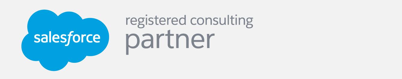 Salesforce Partner CRMmetry