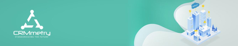 Salesforce and Customer Service Improvement Blog Design 2